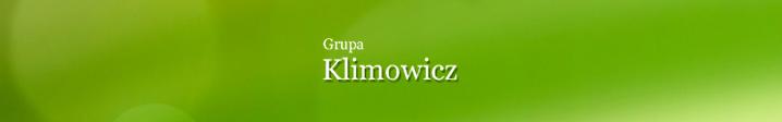 Grupa Klimowicz - logo